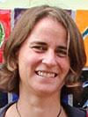 Barbara Friedmann